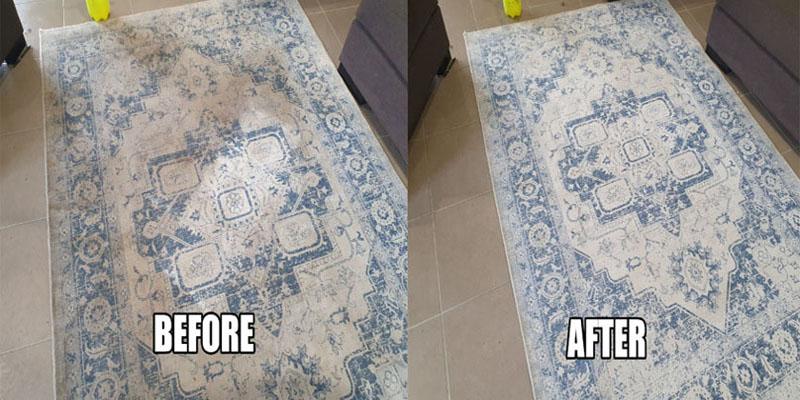 carpet_cleaning-comapre_3