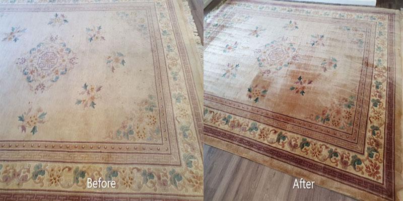 carpet_cleaning-comapre_4