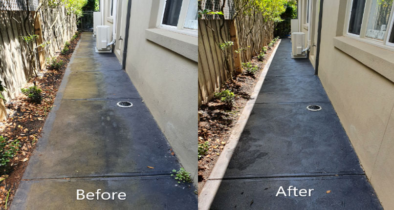 pressure_cleaning-compare-2