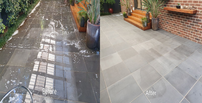pressure_cleaning-compare-3