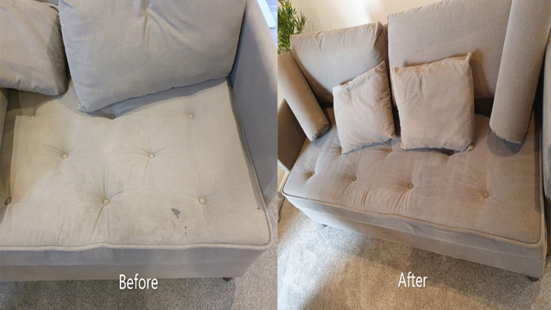 upholstery-compare-2