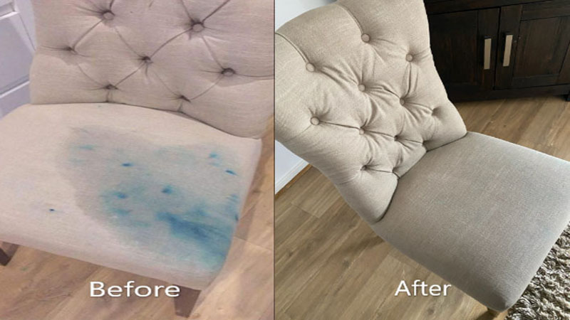 upholstery-compare-3